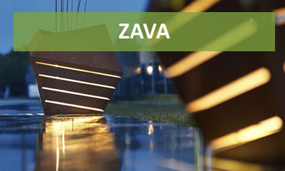 ZAVA bei Grünwolf